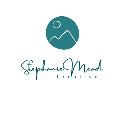Stephanie Mead Creative